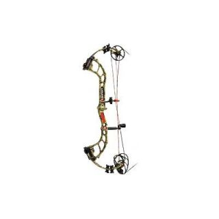 Prophecy Infinity Bows   Prophecy Skull Works Camo Right Hand 29 60#