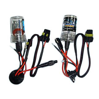 DSP AC 12v 35w Hid Xenon Canbus Hid Xenon Kit H1 Hid Auto Lamp