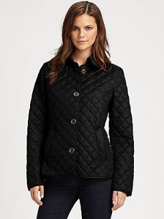Burberry Brit Copford Jacket