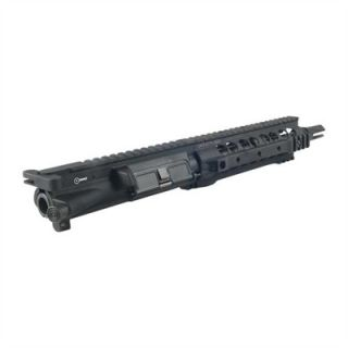 Ar 15/M16 Upper Receivers   9 Ar Upper 300 Blk