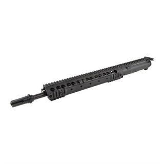 Ar 15/M16 Upper Receivers   16 Ar Upper 300 Blk